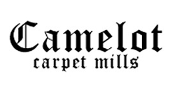 Coulee-Carpet-Center-Brands-02