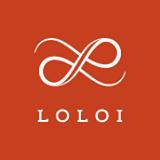loloi-logo