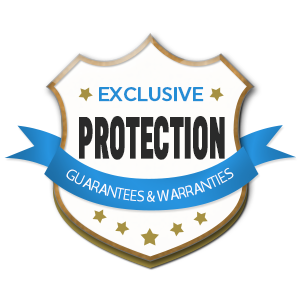 warranty-guarantee-badge