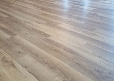 Resilient Flooring Gallery Image